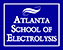 Atlanta School of Electrolysis logo
